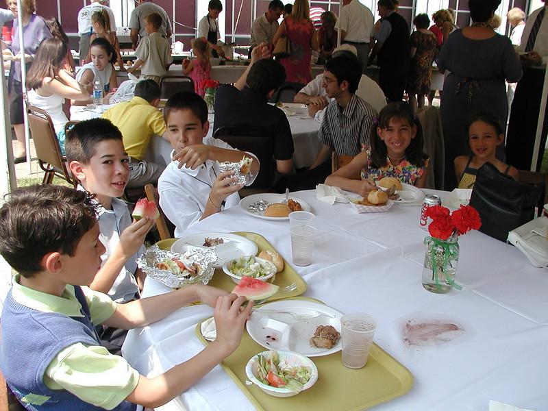 2002-06-23-Panigiri_025.jpg