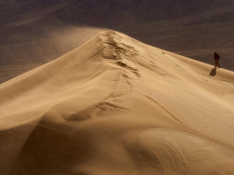 Death Valley-208.jpg