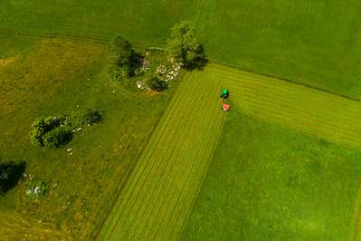 Harding Hill Farm