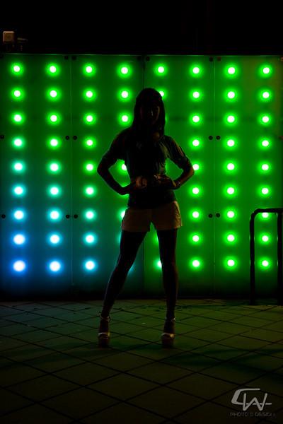 Raquel-4319.jpg