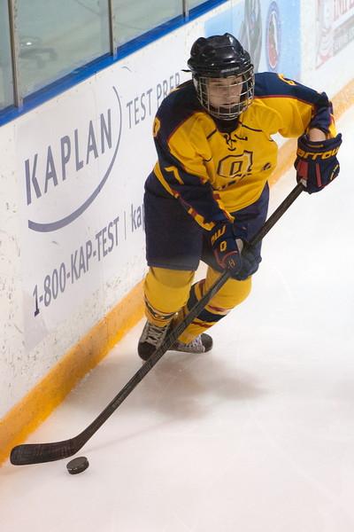 20130310 QWHockeyvsUBC 420.jpg