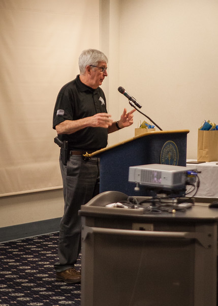 180324-HomelandSecuritySymposium-64.jpg