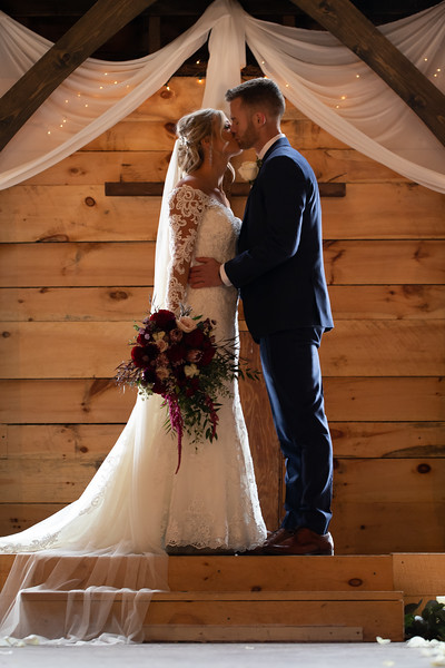Blake Wedding-335.jpg