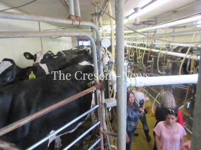 05-16-19 news Farm