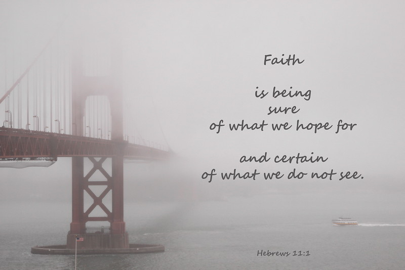58_Hebrews11-1_KH_2012-8-5.jpg