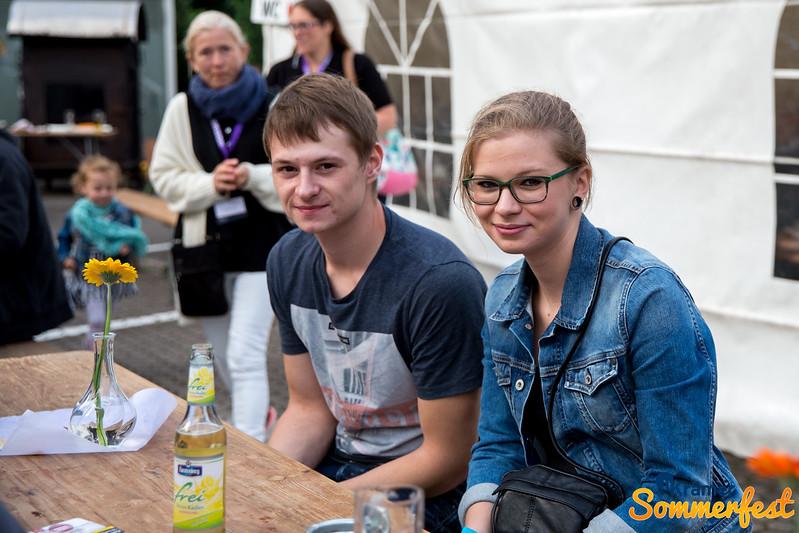 2017-06-30 KITS Sommerfest (180).jpg
