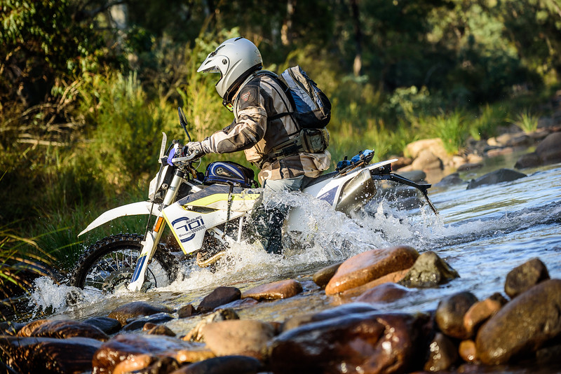 2019 Husqvarna High Country Trek (350).jpg