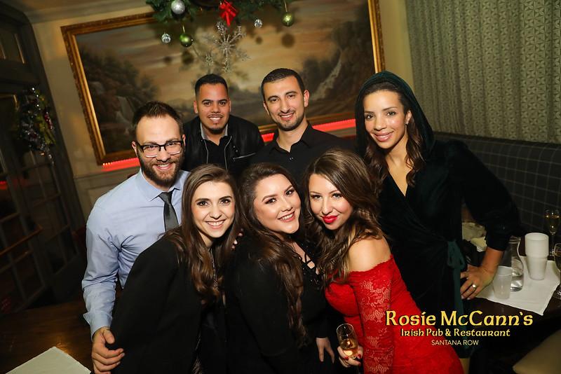 2017-12-16 RosieMcCanns-38_LO.jpg