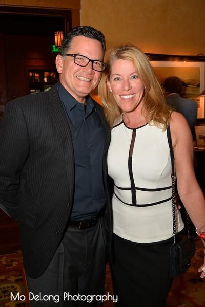 Dan Molieri and Carol Van Haaften.jpg