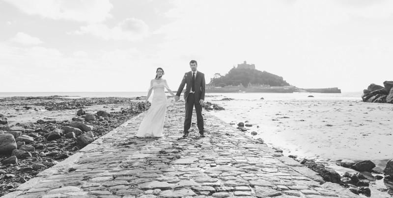 139-M&C-Wedding-Penzance.jpg