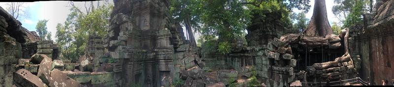 Indochina Adv Tour 2017
