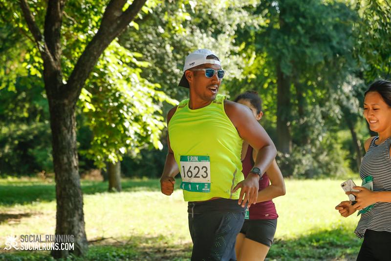 SR Run  Brunch Jul13 2019_CL_5083-Web.jpg