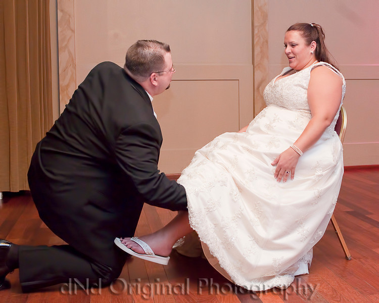 304 Tiffany & Dave Wedding Nov 11 2011 (10x8).jpg