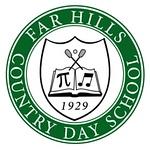 Far Hills 2019