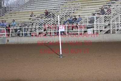sat poles turn