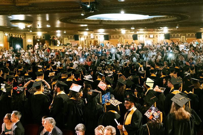 19.6.6 Macaulay Honors Graduation-289.jpg