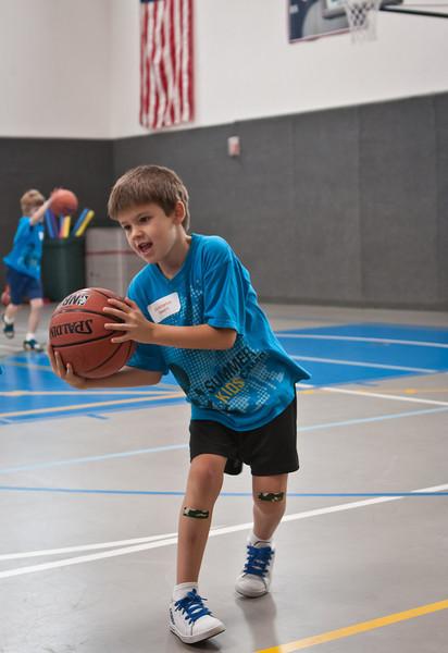 110714_CBC_BasketballCamp_4854.jpg