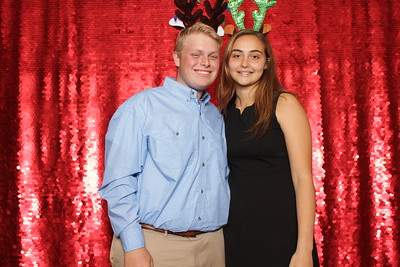 Christmas Party 12/14/19