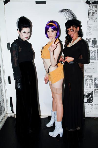 LIT Halloween 2013-81.jpg