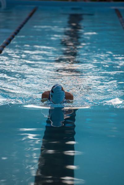 lcs_swimming_kevkramerphoto-649.jpg