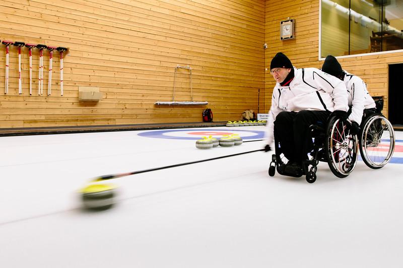 ParalympicsCurlingteamLuzernJan18-14.jpg