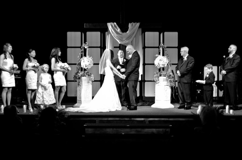 Lawson Wedding__May 14, 2011-101.jpg