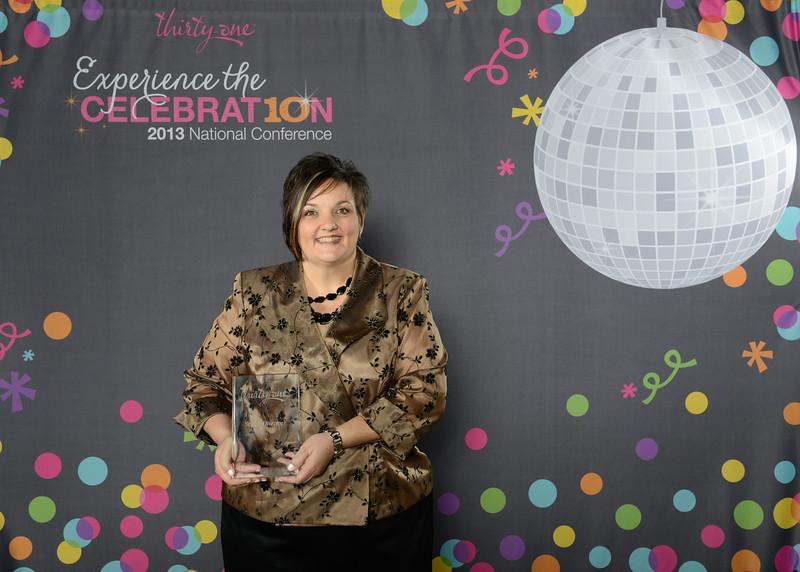 NC '13 Awards - A1 - II-494.jpg