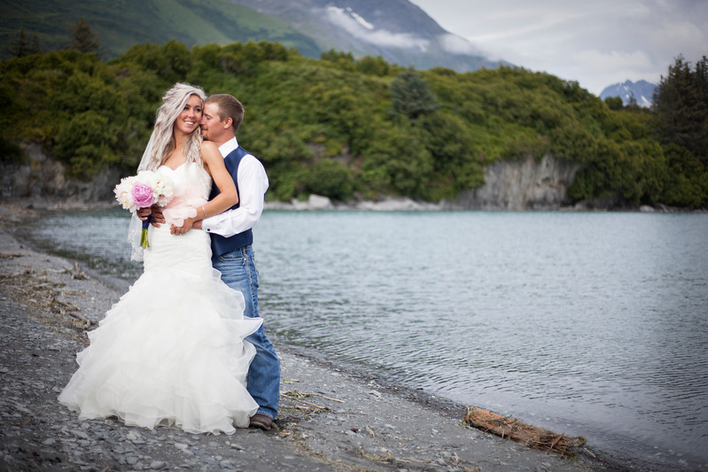 Anderson-Wedding204.jpg