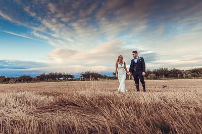 Wedding - Pearson