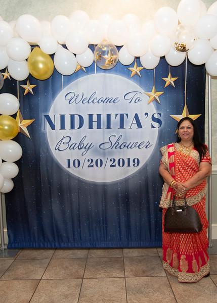 2019 10 Nidhita Baby Shower _B3A0448037.jpg