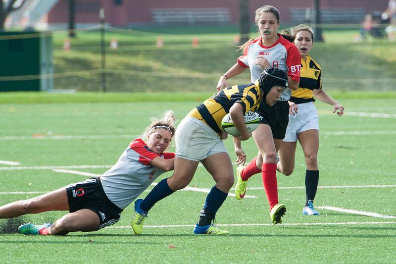 2016 Michigan Wpmens Rugby 10-29-16  001.jpg