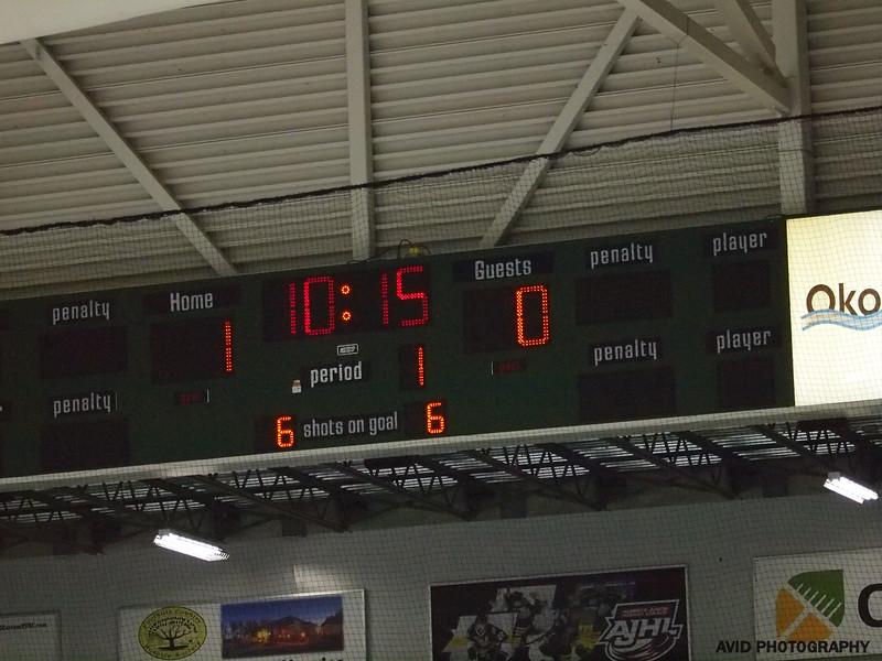Okotoks Oilers vs. Brooks Bandits AJHL (80).jpg