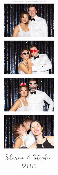 LOS GATOS DJ - Sharon & Stephen's Photo Booth Photos (photo strips) (45 of 51).jpg