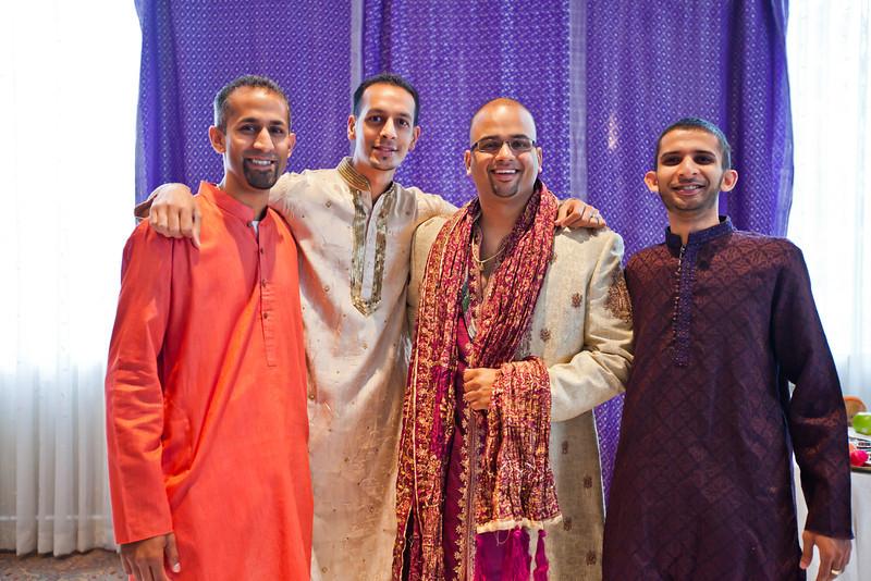Shikha_Gaurav_Wedding-119.jpg