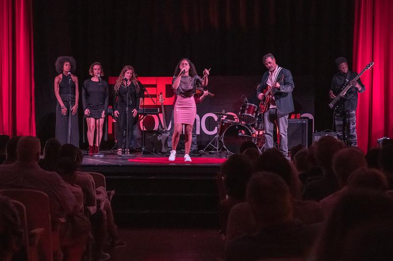 TEDx PTown Performancel Day-161.jpg