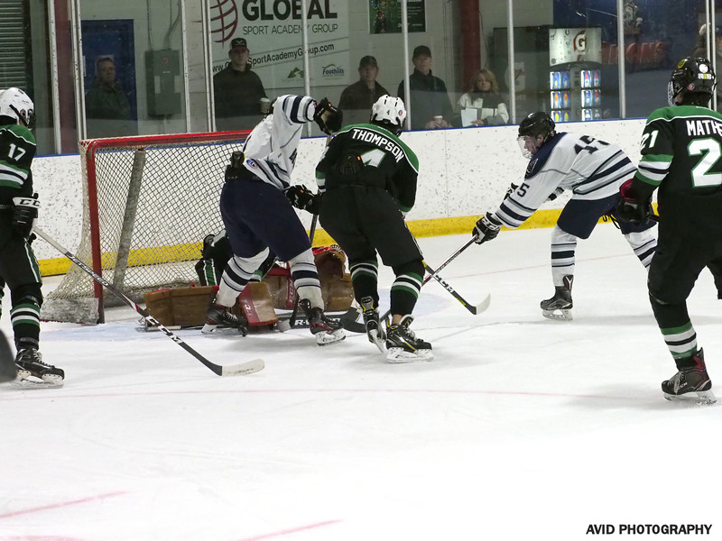 Okotoks Oilers  VS Foothills Bisons Midget AA Dec8 (79).jpg