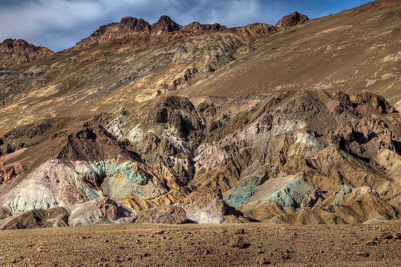 Death Valley 2009 130 - Version 2 - Version 2.jpg