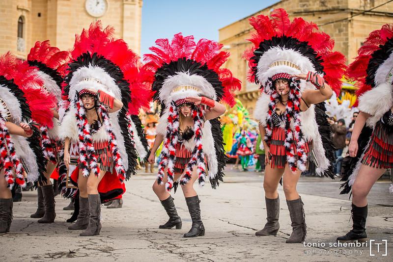 carnival13_sun-0131.jpg