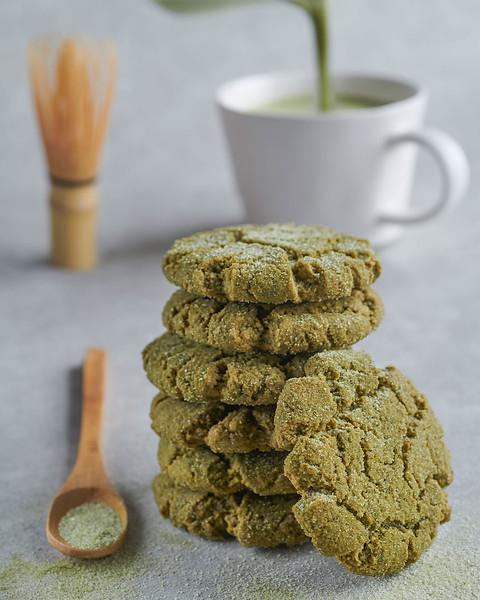 Country_Crock_12_21_Vegan_Matcha_Breakfast_Cookies__0277.jpg