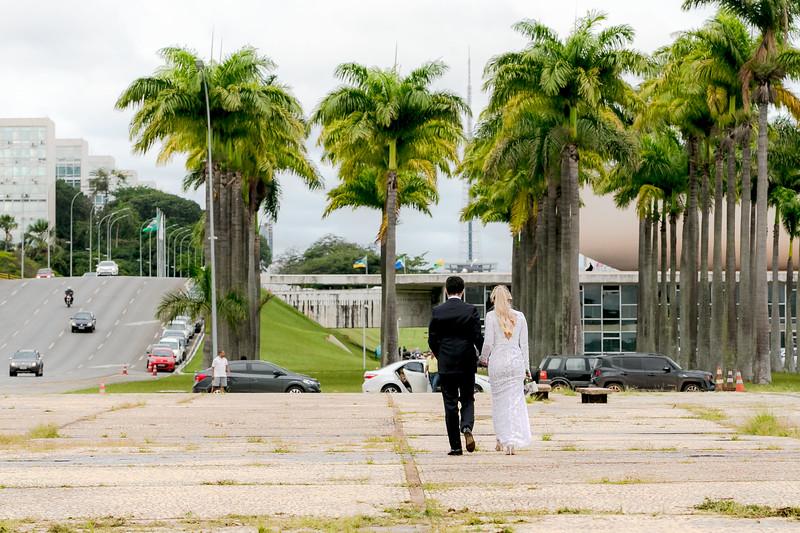 Isa & JP_Foto_Felipe Menezes_069.jpg