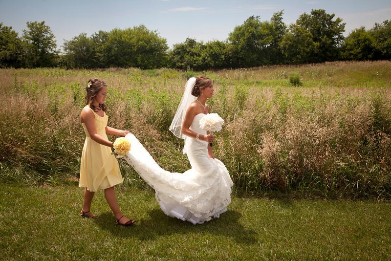 20100716_Wedding_0237.jpg