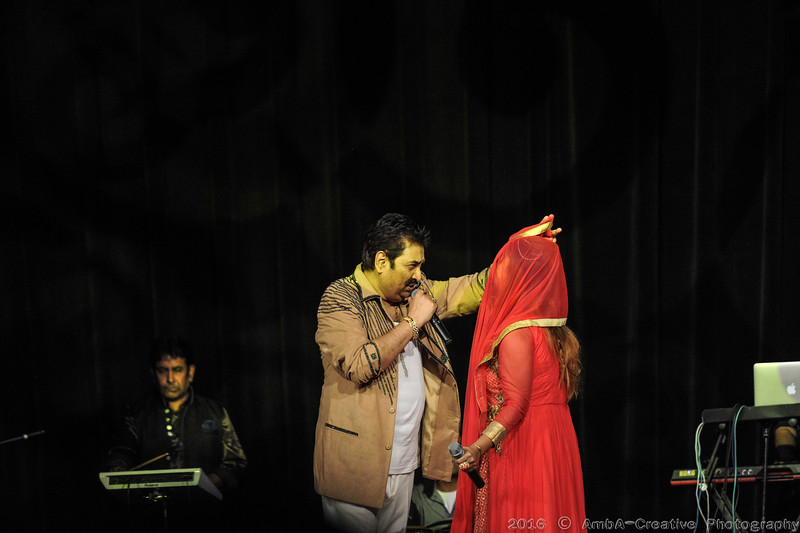 2016-10-09_DurgaPuja_Concert_KumarSanu@KallolNJ_24.jpg
