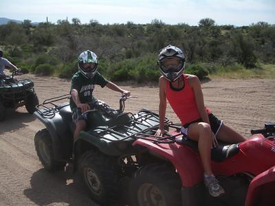 3-31-10 AM ATV