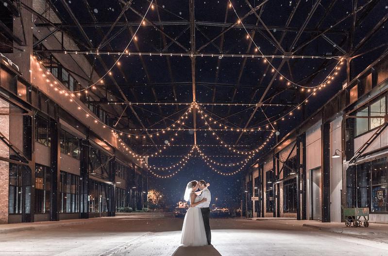 Samantha_Luke_Wedding_May_Ironworks_Hotel_Beloit-395.jpg