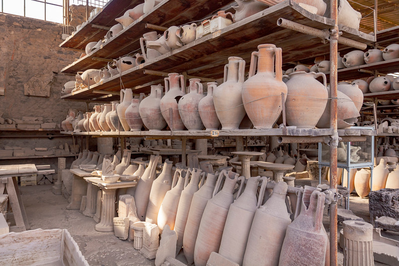 Pompeii 6970.jpg