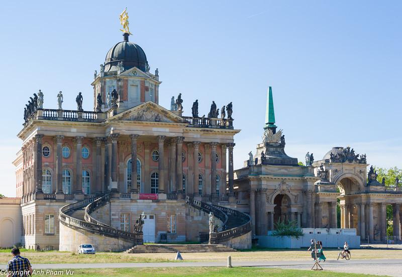 Uploaded - Berlin & Potsdam September 2013 267.jpg