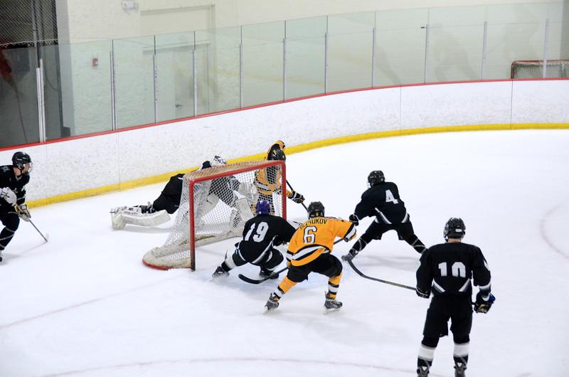 140830 Jr. Bruins vs. Rifles. Rifles-084.JPG