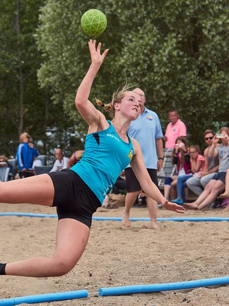 Molecaten NK Beach Handball 2015 dag 2 img 408.jpg