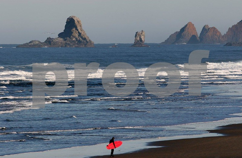 Cannon Beach 4693.jpg