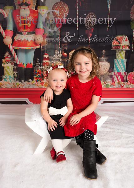 Christmas mini2014